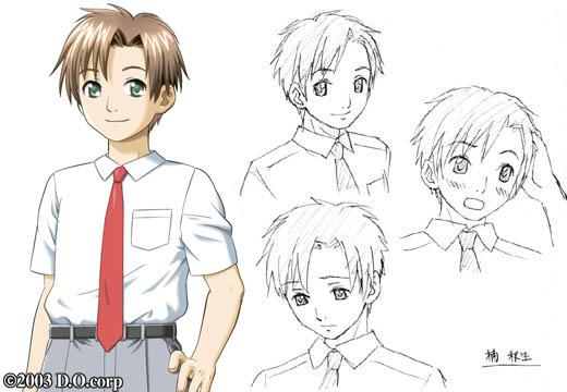 https://rei.animecharactersdatabase.com/./images/restore/Kiakio_Kusuno.jpg