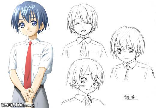 https://rei.animecharactersdatabase.com/./images/restore/Yukari_Takemoto.jpg