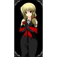 Reina Kuroi