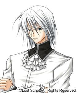 https://rei.animecharactersdatabase.com/./images/sabaenoou/Christopher_Malkavian_Wachtmeister.jpg