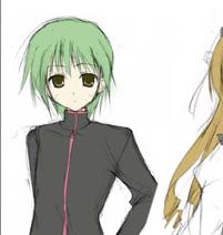 https://rei.animecharactersdatabase.com/./images/shichueeshon/Enkaunto.png