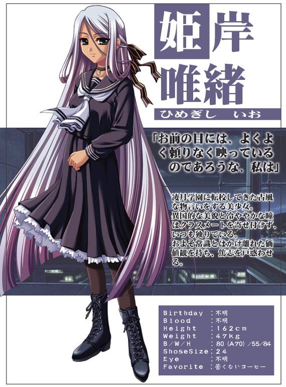 https://rei.animecharactersdatabase.com/./images/shikabanehimetohitsujito/Io_Himegishi.jpg