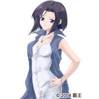 Youko Mizumori