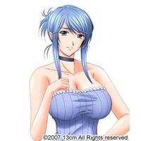Image of Miku Sanjou