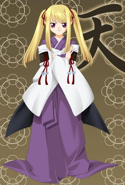 https://rei.animecharactersdatabase.com/./images/shinsetsuyukitsukiyo/Princess_Kokonoe_Amento_Takehaya.jpg