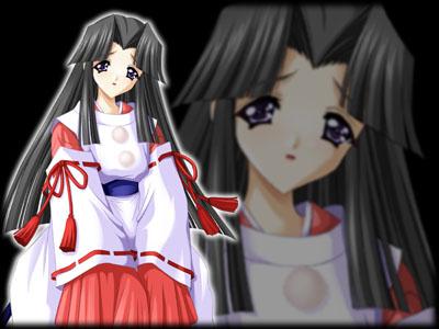 https://rei.animecharactersdatabase.com/./images/shitsurakunokamionna/Akane_Kasuga.jpg