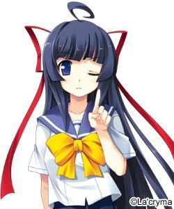 https://rei.animecharactersdatabase.com/./images/soraotobu/Akari_Suzushiro.jpg