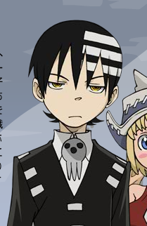 https://rei.animecharactersdatabase.com/./images/souleater/Zesu_Za_Kiddo.png