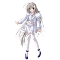 Profile Picture for Saki Saijou