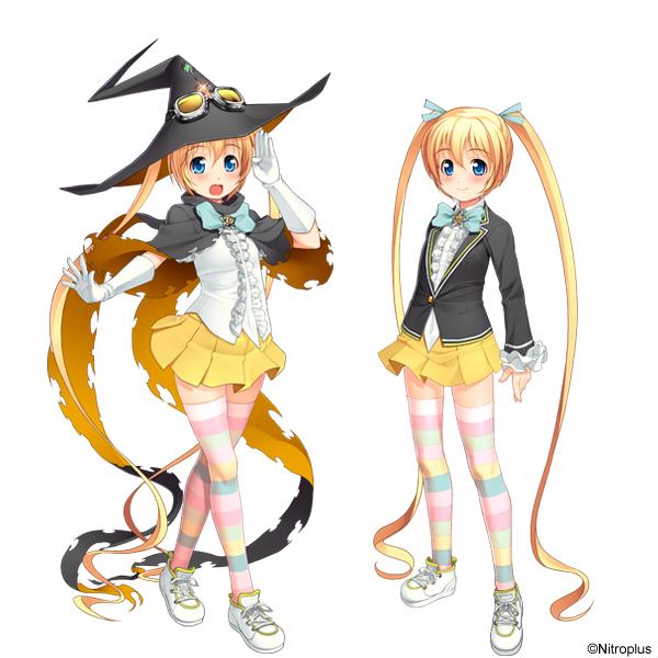 https://rei.animecharactersdatabase.com/./images/sumaga/Mira.png