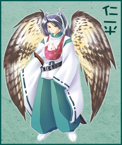 https://rei.animecharactersdatabase.com/./images/tailtail/nihei.jpg