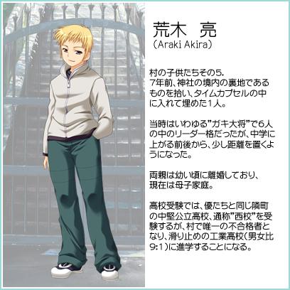https://rei.animecharactersdatabase.com/./images/taimukapuseruharu/Akira_Araki.jpg