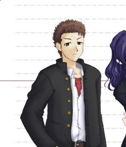 https://rei.animecharactersdatabase.com/./images/tarinaimono/Shishi_Tsuchiki.png