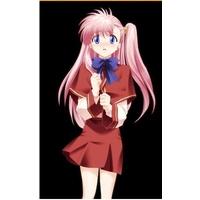 Profile Picture for Aika Narogami