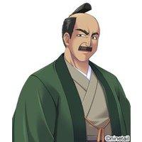 Image of Tatsuyoshi Ashiya