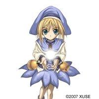 Image of Reeme
