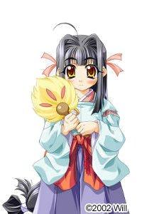https://rei.animecharactersdatabase.com/./images/torakapu/Hane_Oduru.jpg