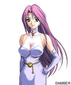 https://rei.animecharactersdatabase.com/./images/toukyoureijingakuen/Airi_Shihouin.jpg