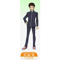 Image of Shinichirou Nakagami