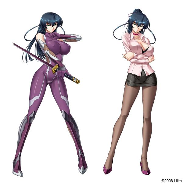 https://rei.animecharactersdatabase.com/./images/tsuimaninmurasaki/Asagi_Igawa.jpg