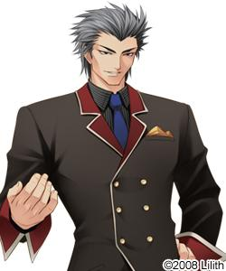 https://rei.animecharactersdatabase.com/./images/tsuimaninmurasaki/Edwin_Black.jpg