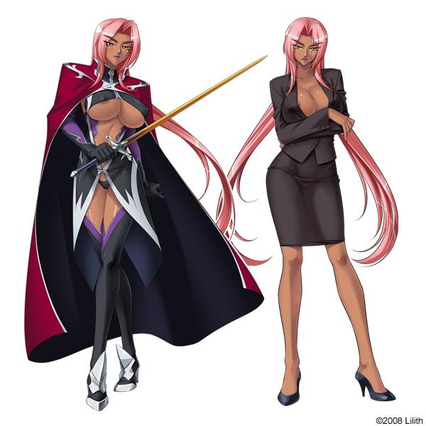 https://rei.animecharactersdatabase.com/./images/tsuimaninmurasaki/Inguriddo.jpg
