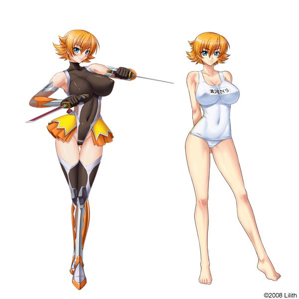 https://rei.animecharactersdatabase.com/./images/tsuimaninmurasaki/Sakura_Igawa.jpg