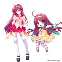 Profile Picture for Akane