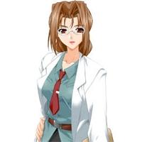 Image of Mayu Takada