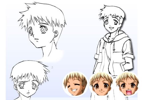 https://rei.animecharactersdatabase.com/./images/tutorialsummer/Genta_Yamasaki.jpg