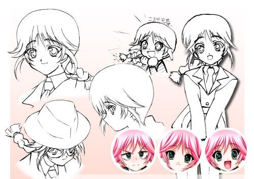 https://rei.animecharactersdatabase.com/./images/tutorialsummer/Tanaka_Haruko.jpg