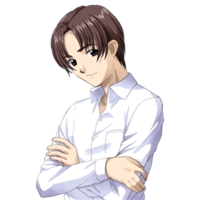 Miyamoto Tatsuhiko
