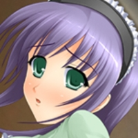 Profile Picture for Aki Miyagawa