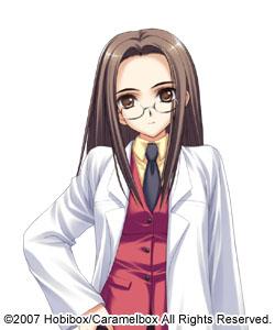 https://rei.animecharactersdatabase.com/./images/usuri/Tsuruno_Makiyo.jpg