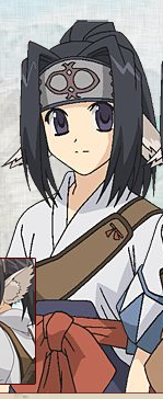 https://rei.animecharactersdatabase.com/./images/utawarerumono/dorii.png