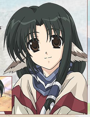 https://rei.animecharactersdatabase.com/./images/utawarerumono/eruruu.png