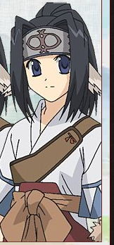 https://rei.animecharactersdatabase.com/./images/utawarerumono/guraa.png