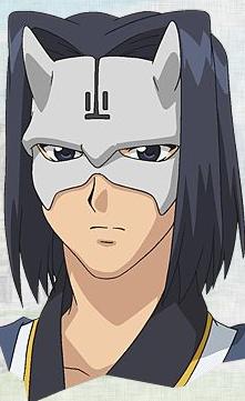 https://rei.animecharactersdatabase.com/./images/utawarerumono/hakuoro.png