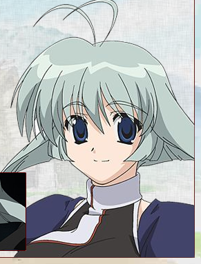 https://rei.animecharactersdatabase.com/./images/utawarerumono/kamiyu.png