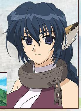 https://rei.animecharactersdatabase.com/./images/utawarerumono/karuu.png