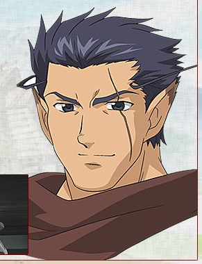 https://rei.animecharactersdatabase.com/./images/utawarerumono/kurou.png