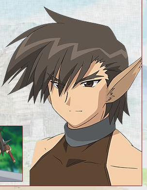 https://rei.animecharactersdatabase.com/./images/utawarerumono/oboro.png