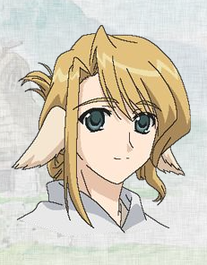 https://rei.animecharactersdatabase.com/./images/utawarerumono/sopoku.png