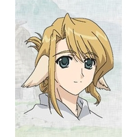 Profile Picture for Sopoku