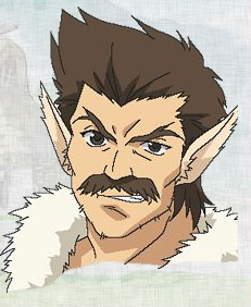 https://rei.animecharactersdatabase.com/./images/utawarerumono/teoro.png