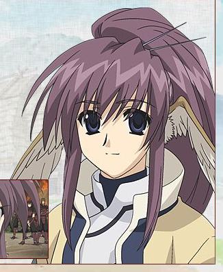 https://rei.animecharactersdatabase.com/./images/utawarerumono/touka.png