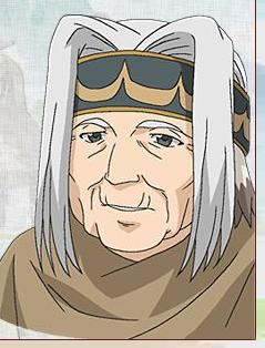 https://rei.animecharactersdatabase.com/./images/utawarerumono/tousukuru.png
