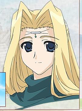 https://rei.animecharactersdatabase.com/./images/utawarerumono/urutorii.png
