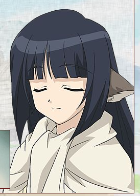 https://rei.animecharactersdatabase.com/./images/utawarerumono/yuzuha.png