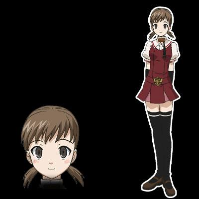 https://rei.animecharactersdatabase.com/./images/venusvenusvirus/Shizu.jpg